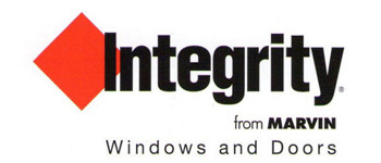 Integrity Windows & Doors