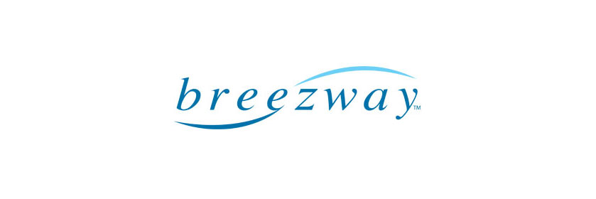 Breezway Windows
