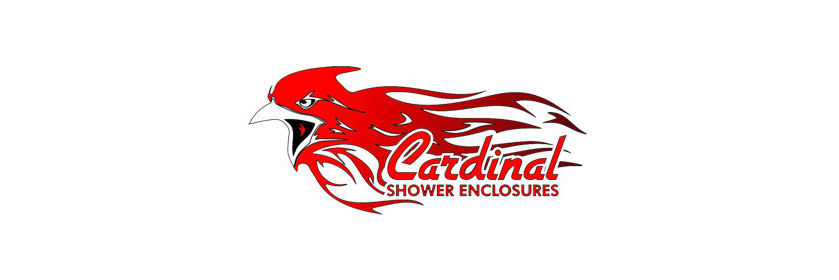 Cardinal Shower Doors & Shower, Tub and Bath Enclosures