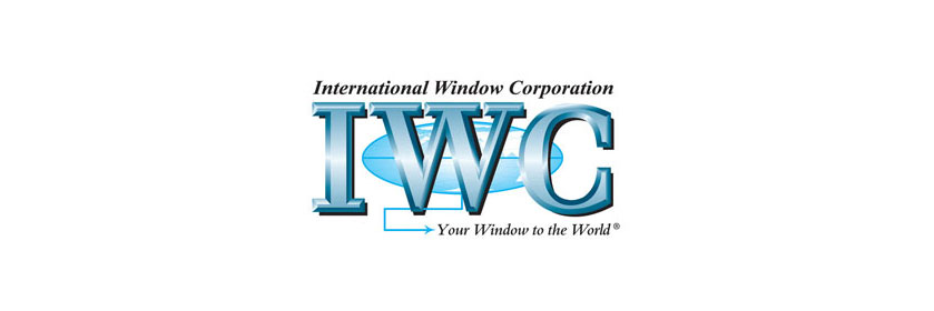 International Windows