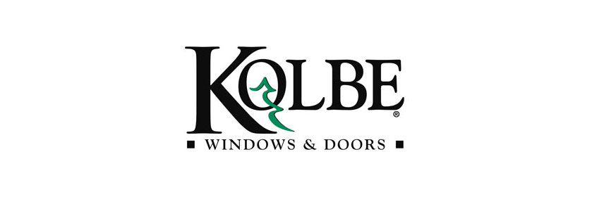 Kolbe Windows & Doors
