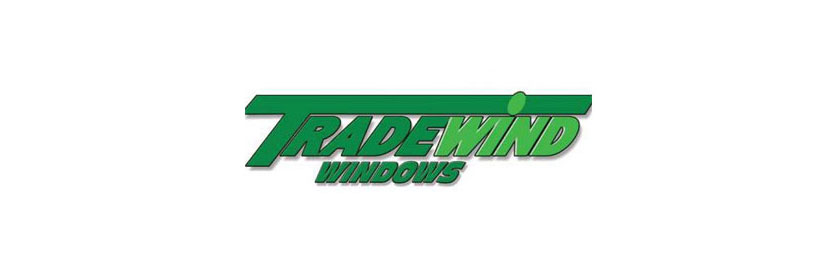 TradeWind Windows