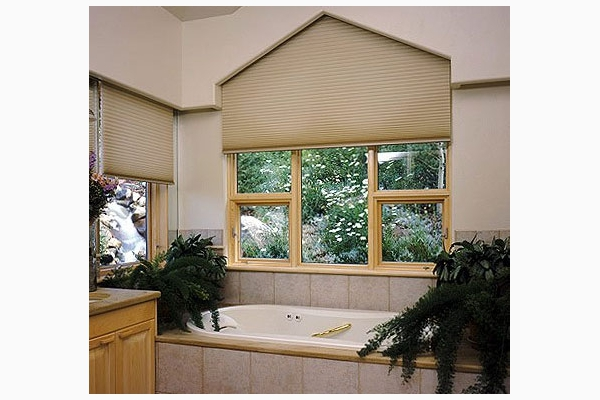 Window Treatment Motorization Solutions