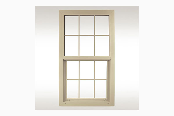 PlyGem Contractor Series - Replacement - 400 Single Hung Window