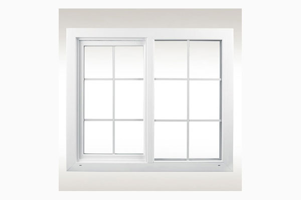 PlyGem Contractor Series - Replacement - 400 Sliding Window