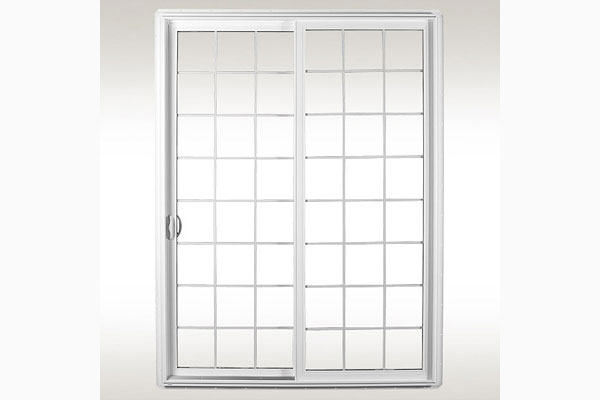 PlyGem Pro Series 960 Sliding Patio Door