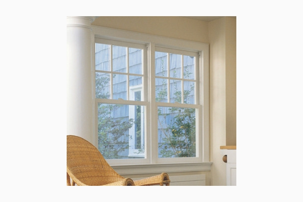 Tilt Pac Double Hung Window Sash Replacement System