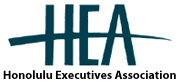 Honolulu Executives Association
